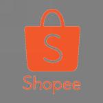 Shoppe-150