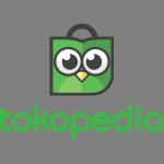 tokopedia_150